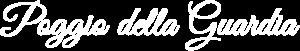 Logo_poggio